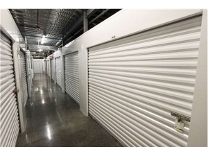 Image of Extra Space Storage - Miami - SW 147th Ave Facility on 11851 Southwest 147th Avenue  in Miami, FL - View 3