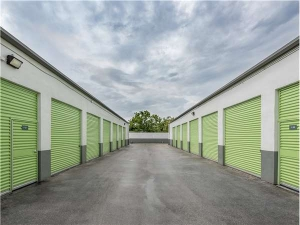 Image of Extra Space Storage - Pompano Beach - 31st Ave Facility on 800 Northwest 31st Avenue  in Pompano Beach, FL - View 2