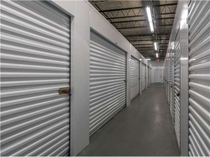 Image of Extra Space Storage - Pompano Beach - 31st Ave Facility on 800 Northwest 31st Avenue  in Pompano Beach, FL - View 3