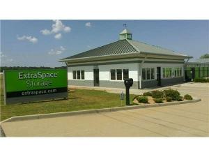 Extra Space Storage - Sandston - Williamsburg Rd