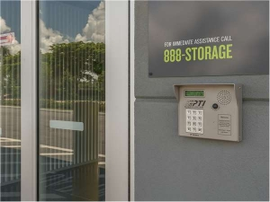 Extra Space Storage - Ft Myers - Sommerset Dr - Photo 6