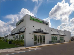 Extra Space Storage - Bradenton - 60th Street Facility at  5225 Caruso Road, Bradenton, FL