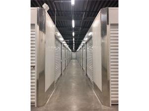 Extra Space Storage - Tampa - 4907 W Cypress St - Photo 3