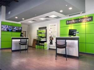 Extra Space Storage - Tampa - 4907 W Cypress St - Photo 4