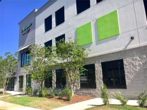 Extra Space Storage - Tampa - 4907 W Cypress St - Photo 7