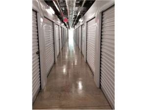 Extra Space Storage - Hollywood - South Dixie Hwy - Photo 3