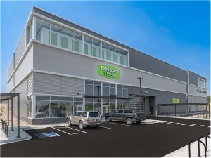 Extra Space Storage - Lakewood - 9300 West Colfax Ave - Photo 7