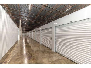 Extra Space Storage - Fairfield - Aronov Dr - Photo 3