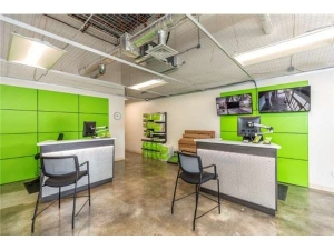 Extra Space Storage - Fairfield - Aronov Dr - Photo 4