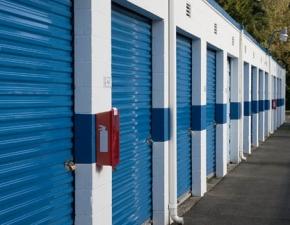 Storage Court - Shoreline - Photo 4