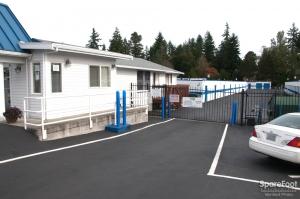 Storage Court - Shoreline - Photo 10