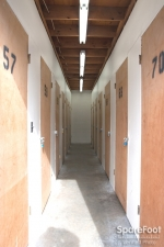 Storage Court - Shoreline - Photo 19