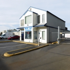 Moss Bay Self Storage - Photo 5