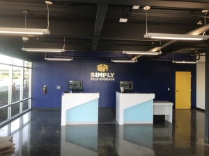 Simply Self Storage - Orange, CA - Glassell Street - Photo 3