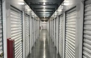 Simply Self Storage - Orange, CA - Glassell Street - Photo 4