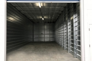 Simply Self Storage - Edwardsville, IL - Kettle River Dr - Photo 3
