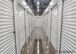 CubeSmart Self Storage - Naperville - 2708 Forgue Dr - Photo 3