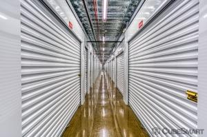 CubeSmart Self Storage - Naperville - 2708 Forgue Dr - Photo 2