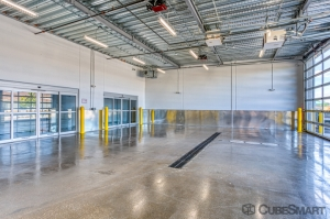 CubeSmart Self Storage - Naperville - 2708 Forgue Dr - Photo 6