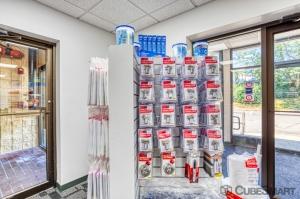 CubeSmart Self Storage - Peabody - 137 Summit St - Photo 8