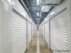 CubeSmart Self Storage - East Hanover - Nj-10 West - Photo 3
