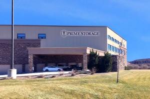 Prime Storage - Colorado Springs Facility at  791 Copper Center Parkway, Colorado Springs, CO