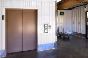 Prime Storage - Colorado Springs - Photo 5