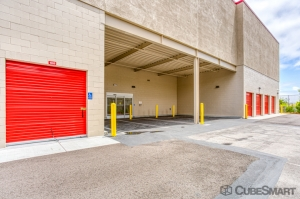 CubeSmart Self Storage - San Diego - 9645 Aero Dr - Photo 3