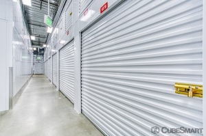 CubeSmart Self Storage - San Diego - 9645 Aero Dr - Photo 5
