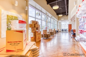 CubeSmart Self Storage - San Diego - 9645 Aero Dr - Photo 8