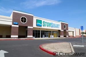 StorSmart