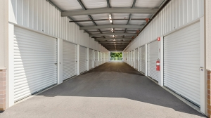 StorageMart - Hwy 10 & Hwy 61 Facility at  1900 Stoughton Ave, Chaska, MN