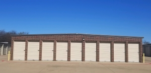 Five Star Storage - Van Alstyne - Photo 4