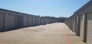 Five Star Storage - Van Alstyne - Photo 6