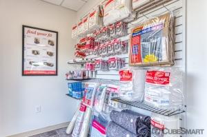 CubeSmart Self Storage - Rocky Hill - 1053 Cromwell Ave - Photo 8