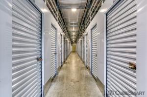 CubeSmart Self Storage - Rocky Hill - 1053 Cromwell Ave - Photo 4
