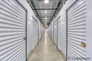 CubeSmart Self Storage - Bloomfield - 101 Old Windsor Rd - Photo 4
