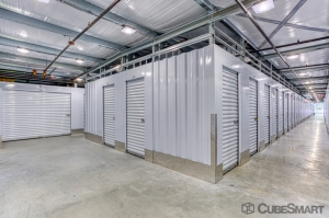 CubeSmart Self Storage - Bloomfield - 101 Old Windsor Rd - Photo 5