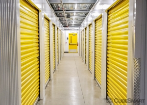 Bee Safe Storage - Clemmons - Photo 2