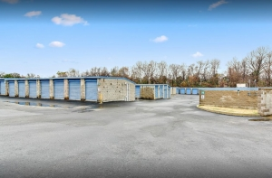 Simply Self Storage - Memphis, TN - Hickory Hill Rd - Photo 5