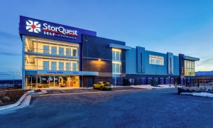 StorQuest - Arvada / State Hwy 72 - Photo 4