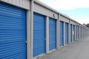 Fortress Secure Mini Storage - Arroyo Grande - Photo 3