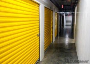Bee Safe Storage of Kernersville - Photo 2