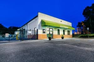 Space Shop Self Storage - Summerville Facility at  434 Orangeburg Road, Summerville, SC
