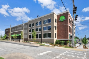 Space Shop Self Storage - Chamblee - Photo 2