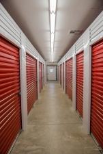 Space Shop Self Storage - Covington