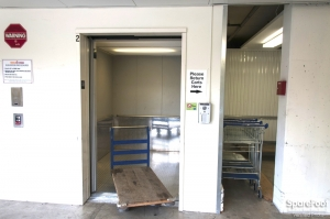 Tukwila Self Storage Tukwila Low Rates Available Now
