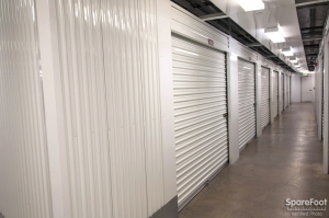 Tukwila Self Storage - Photo 6