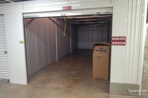 Tukwila Self Storage - Photo 8