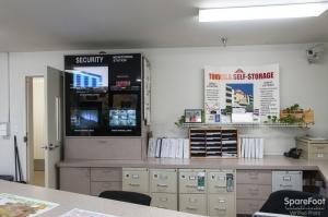 Tukwila Self Storage - Photo 11